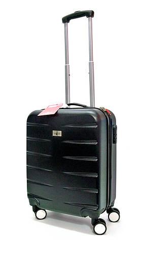 b3dcf4edf459 Дорожные чемоданы на колесах Gladiator. Товары и услуги компании