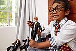 Коллекционная кукла Рон Уизли Гарри Поттер, фото 3