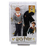 Коллекционная кукла Рон Уизли Гарри Поттер, фото 7