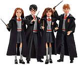 Коллекционная кукла Рон Уизли Гарри Поттер, фото 8
