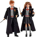 Коллекционная кукла Рон Уизли Гарри Поттер, фото 9