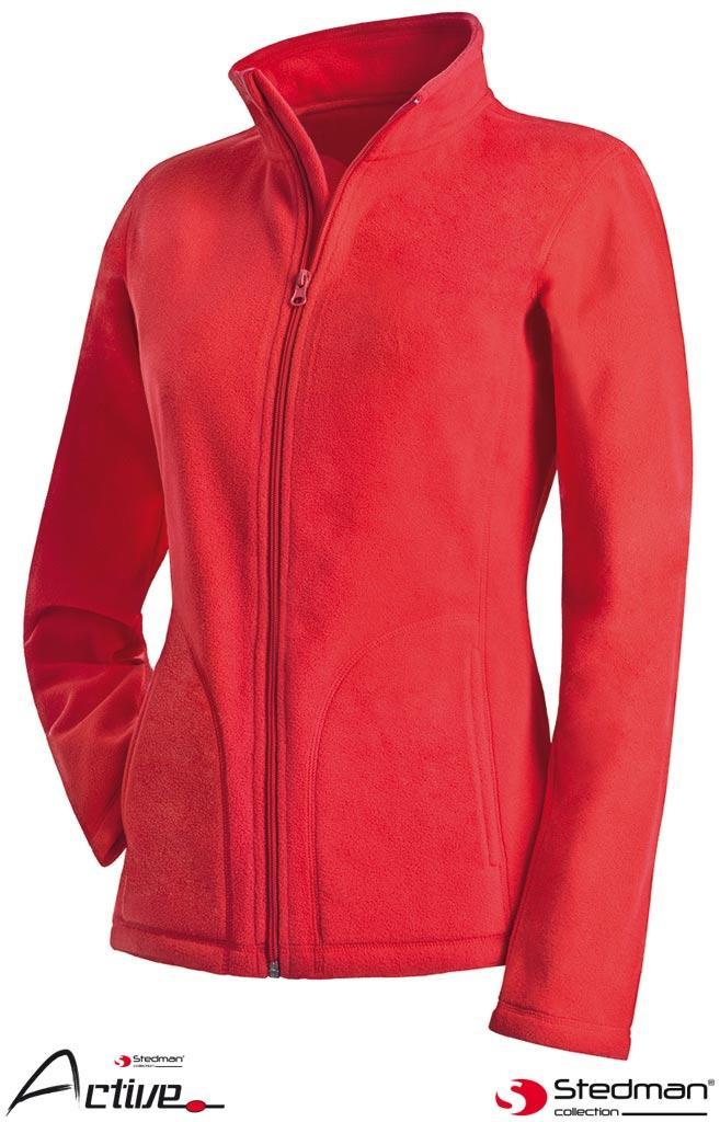 Блуза SST5100 торговой маркu STEDMAN Германия