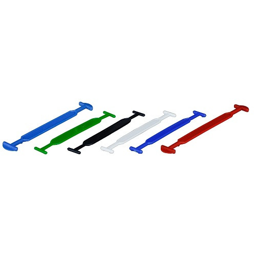 Ручка для упаковки PR-01