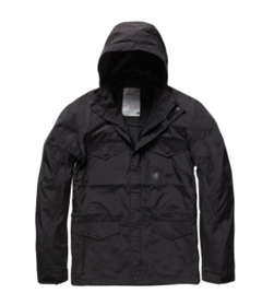 Куртка милитари Vintage Industries Michican jacket