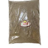 Чёрный перец молотый, 1 кг