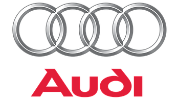 Автостекло Audi