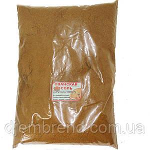 Сванская сіль, 1 кг