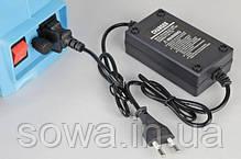 ✔️ Опрыскиватель аккумуляторный AL-FA , фото 3