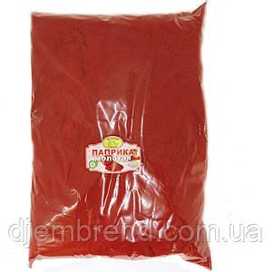 Паприка мелена, 1 кг