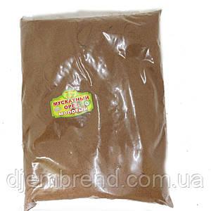 Мускатний горіх мелений, 1 кг