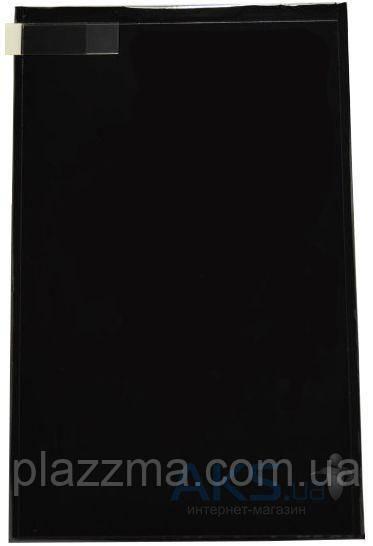 Дисплей для планшета Nomi Corsa 7 C070010 (104x162, 31pin, #N070ICE-GB2 Rev.B1)