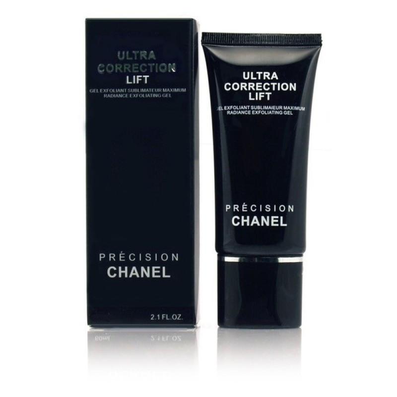 Пилинг Chanel Precision Ultra Correction Lift