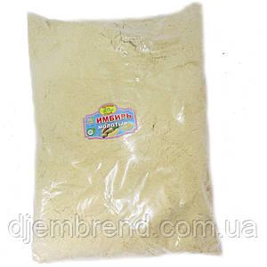 Імбир мелений, 1 кг