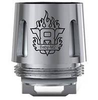 Сменный испаритель Smok TFV8 V8 BABY — M2 Coil 0.25 Ом