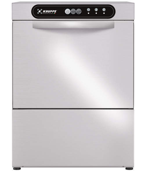 Посудомоечная машина Krupps C537S UP (БН)