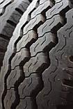 Шины б/у 205/75 R16С Firestone CV3000, ЛЕТО, комплект, 11 мм, фото 4