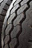 Шины б/у 205/75 R16С Firestone CV3000, ЛЕТО, комплект, 11 мм, фото 5