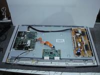 Запчасти к телевизору Samsung LE32B550 (BN41-01167, BN44-00261A H32F1_9SS, 320HAC2LV0.4), фото 1