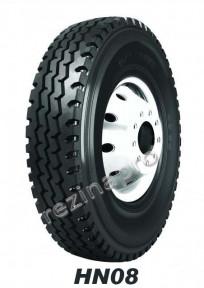 Грузовые шины Aeolus HN08 (универсальная) 11 R22,5 146/143L 16PR