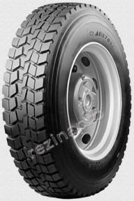 Грузовые шины Austone AT68 (ведущая) 215/75 R17,5 126/124M 16PR
