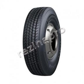 Грузовые шины Lanvigator S201 (рулевая) 315/70 R22,5 154/150M 20PR