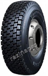 Грузовые шины Lanvigator D801 (ведущая) 315/70 R22,5 154/150M 20PR