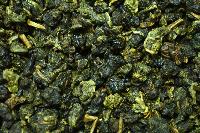 Чай зеленый Молочный Оолонг / Milky Oolong (250 г)