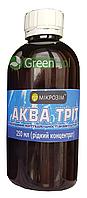 Аква Трит 250 мл (США) очистка водоема от ила (жидкий концентрат)