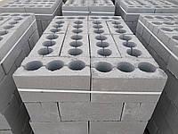 Стеновые блоки хорошего качества Белая Церковь