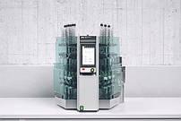 Новые решения BUCHI Labortechnik AG для экстракции, направленные на повышение скорости и гибкости процесса.