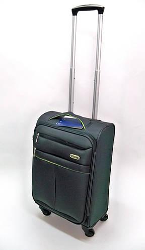 3d10a3042bf3 Дорожные чемоданы на колесах D&N. Товары и услуги компании