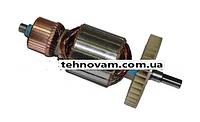 Якорь электропилы Протон ПЦ-2000 (Stern)