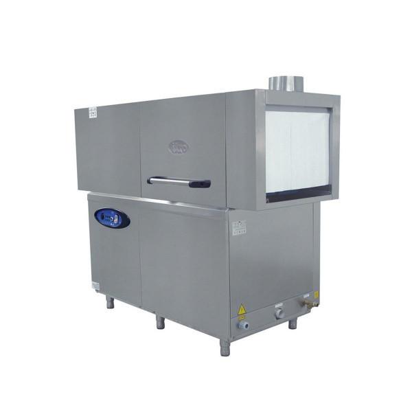 Посудомоечная машина Oztiryakiler OBK1500/L (БН)