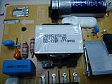 Запчасти к телевизору Samsung UE43M5572AU (BN41-02575, BN44-00871C L40E1R_KDY, t430hvn01.6 43T01-C04), фото 5