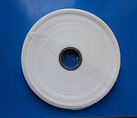 Марзан (Cutting strip) для плоттера 14 мм с липкой подложкой