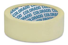 Лента малярная Colorado 30 мм х 40 м (10-052)