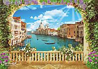 """Обои Dreamwall """"Венеция"""""""