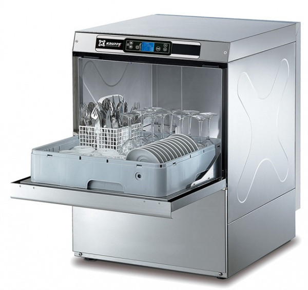 Посудомоечная машина Krupps S540E (БН)