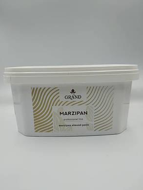 Марципан GRAND 5 кг, фото 2