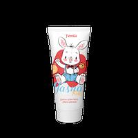 """Дитяча зубна паста """"Миле зайченя"""". Від 1 року"""