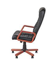 Кресло для руководителей ATLANT extra Tilt EX1 Экокожа ЭКО