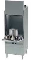 Посудомоечная машина Krupps K981E (БН)