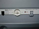 Лед подсветка Samsung_2013svs42f_R_5_REV1.9 (Samsung_2013svs42f L 9 REV1.8 ) для телевизора Samsung UE42F5500 , фото 4
