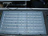 Лед подсветка Samsung_2013svs42f_R_5_REV1.9 (Samsung_2013svs42f L 9 REV1.8 ) для телевизора Samsung UE42F5500 , фото 6