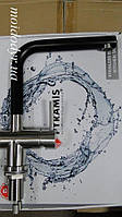 Смеситель для кухни Pyramis Mandolin Fusion, фото 1