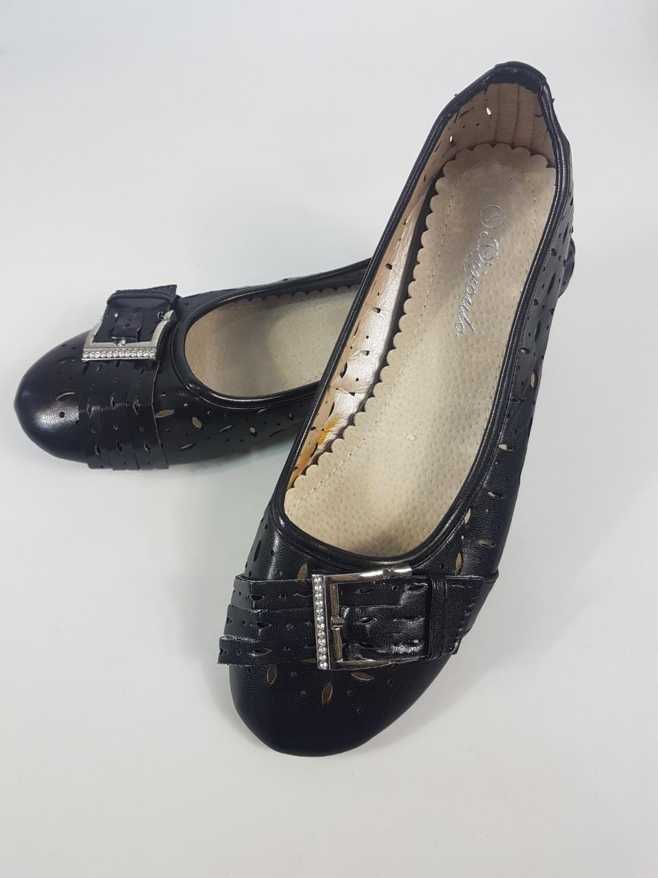 Туфли женские 36-41