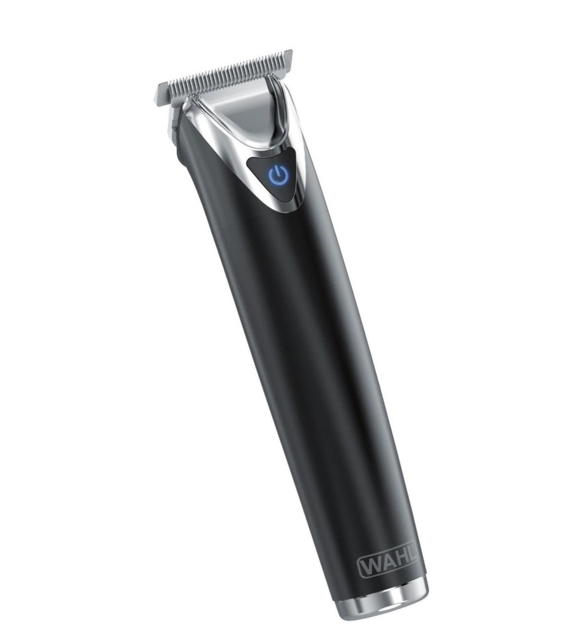 триммер для окантовки бороды