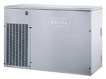 Ледогенератор Brema C300W (БН)