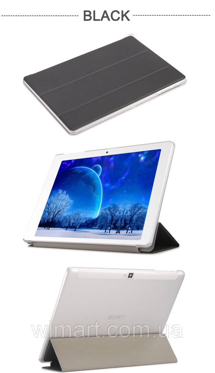Оригинальный чехол для планшета Cube T12/T10/X7