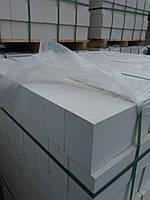 Кирпич силикатный М150 (ХСМ)
